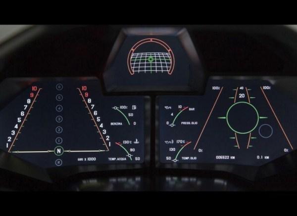 wtf-dashboards-7