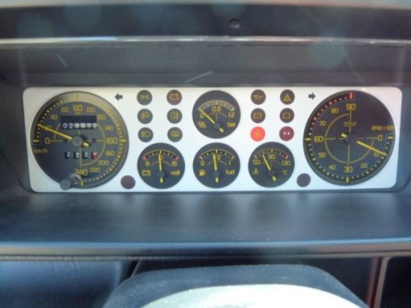 wtf-dashboards-8