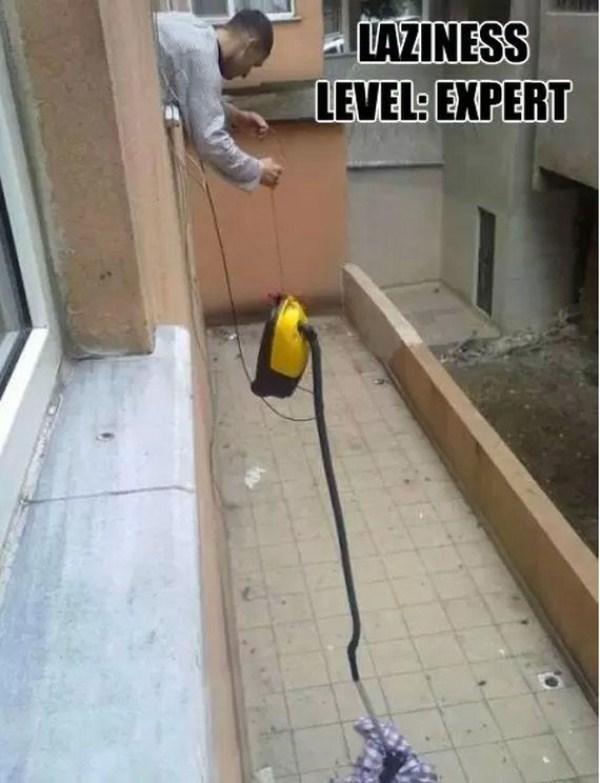 05-extreme-laziness-pure-genius
