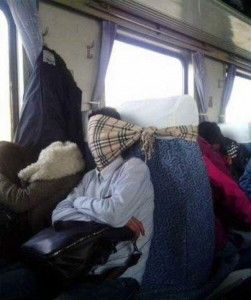 Laziest Life Hacks Ever (16 photos) 6
