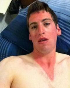 Painfully Funny Sunburns (20 photos) 12