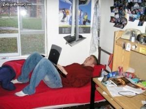 Laziest Life Hacks Ever (16 photos) 16