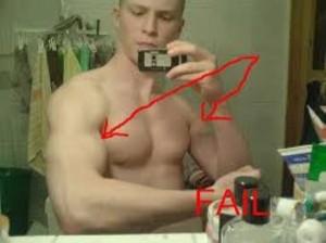 WTF Photoshop (27 photos) 22