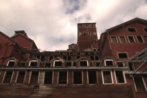 Ghost Towns You Can Visit (28 photos) 2