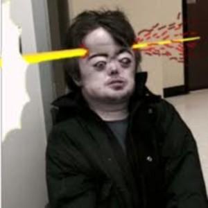 WTF Photoshop (27 photos) 4