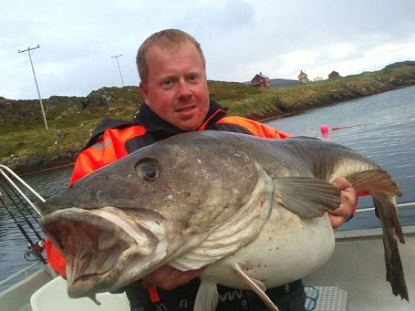a_few_fishermens_biggest_catches_ever_640_34