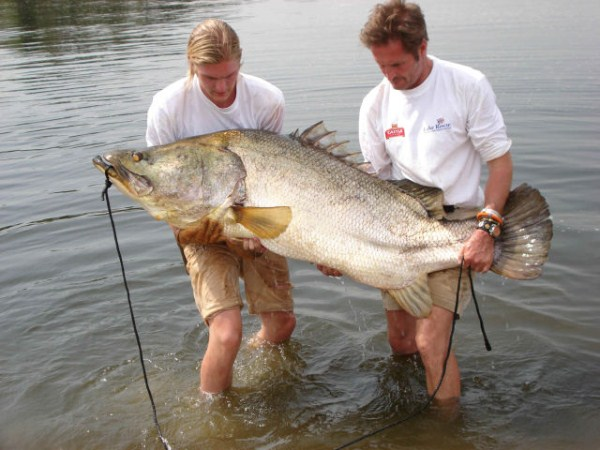 a_few_fishermens_biggest_catches_ever_640_36