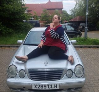 How to Successfully Sell Your Car (14 photos)