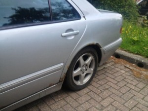 How to Successfully Sell Your Car (14 photos) 13