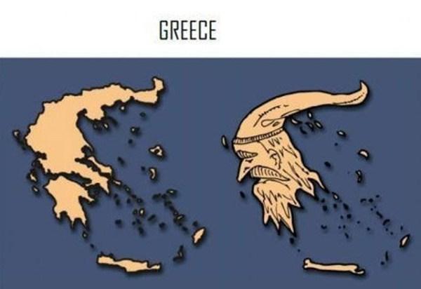 creative_interpretations_of_european_countries_640_09