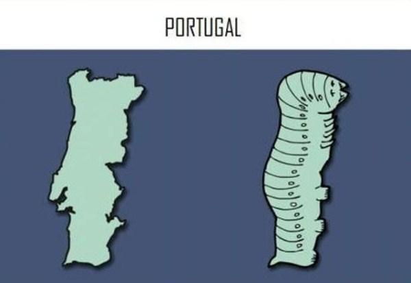creative_interpretations_of_european_countries_640_15