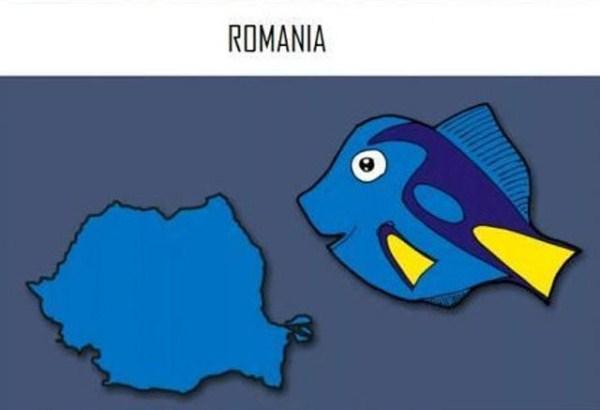 creative_interpretations_of_european_countries_640_16