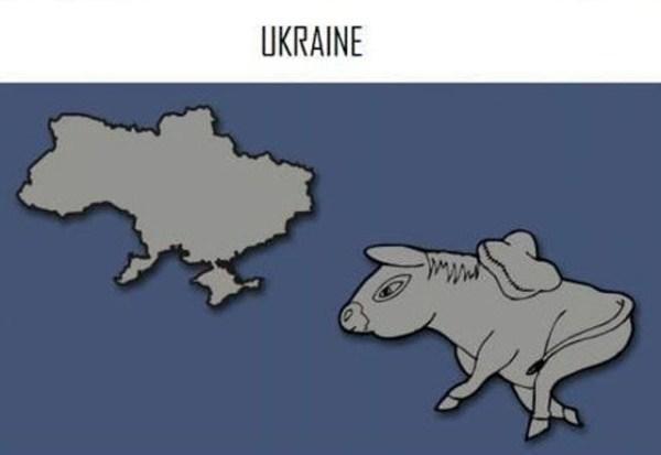 creative_interpretations_of_european_countries_640_21