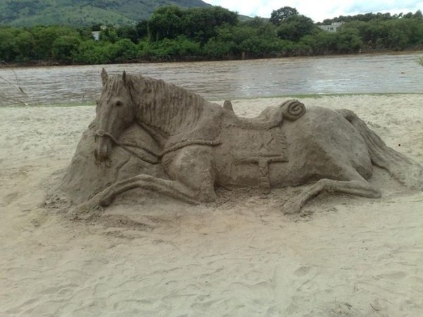 epic_sand_art_09_1