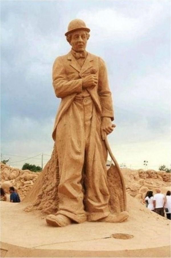 epic_sand_art_17_1