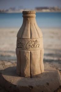 Beautiful Sand Art (26 photos) 19