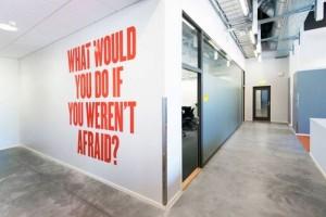 Facebook's New Data Center in Sweden (27 photos) 9