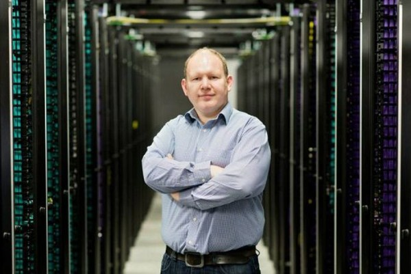 facebooks_data_center_on_the_edge_of_the_arctic_circle_17_1