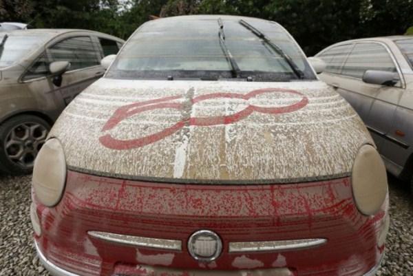 flooded_car_19_1