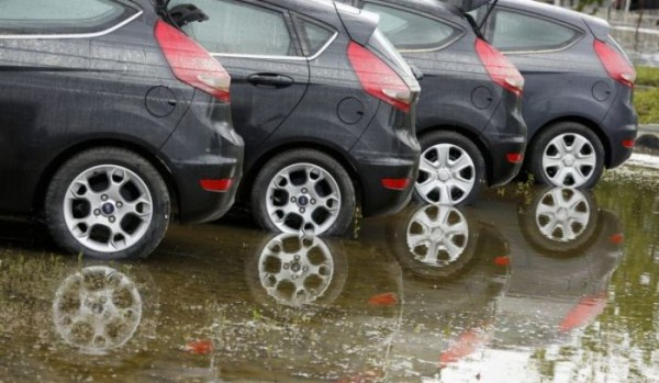 flooded_car_22_1