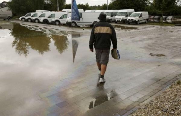 flooded_car_23_1