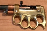 homemade-weapons-1