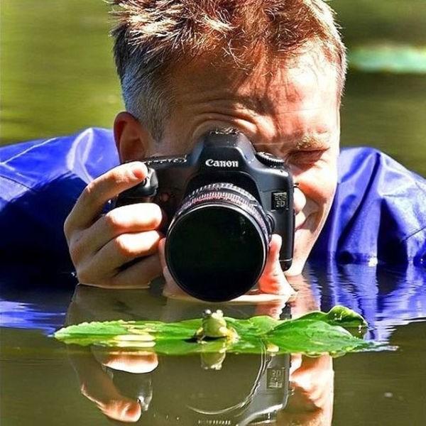 εικόνες που τα λένε όλα 640 13 φωτογραφίες που τα λέει όλα (49 φωτογραφίες)