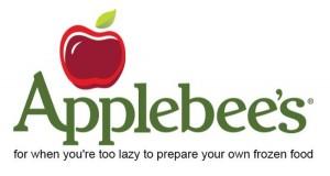 If Companies Had Realistic Slogans (15 photos) 8