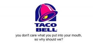 If Companies Had Realistic Slogans (15 photos) 9