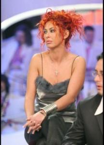 Women of Silvio Berlusconi (12 photos) 8