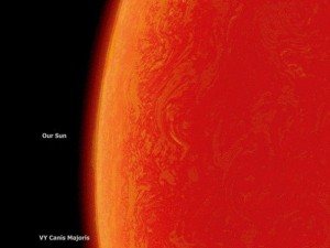 Illustrated Facts About Space (37 photos) 21