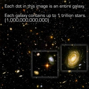 Illustrated Facts About Space (37 photos) 30