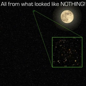 Illustrated Facts About Space (37 photos) 37