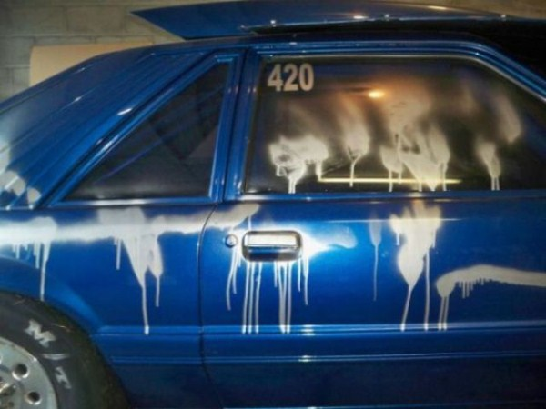 this_is_what_car_revenge_looks_like_640_38