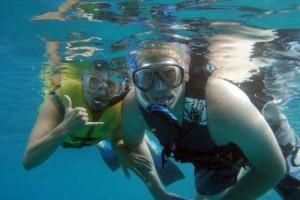The Danger of Scuba Diving (6 photos) 1