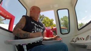 Life-sized Tonka Truck (18 photos) 11