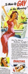 Vintage Sexism at its Finest (32 photos) 14
