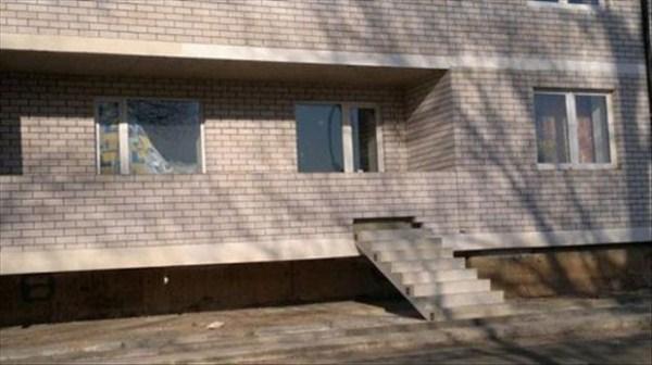 Horrible Construction Jobs (26 photos) 25
