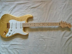 Most Expensive Guitars in the World (11 photos) 2