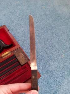 Vintage Surgical Kit (9 photos) 5