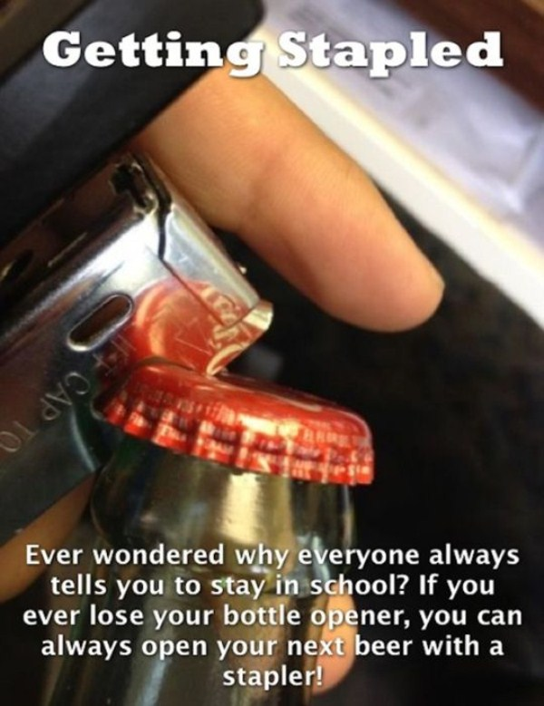 alcohol-hacks-15