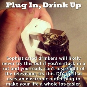 Alcohol Hacks (15 photos) 7