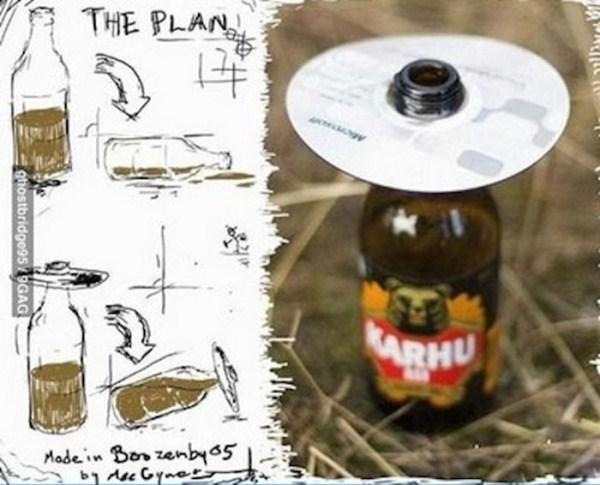 alcohol-hacks-8