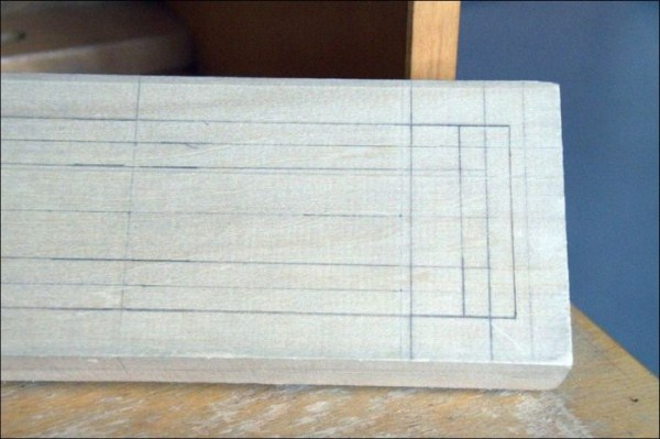 diy-wooden-chain-1