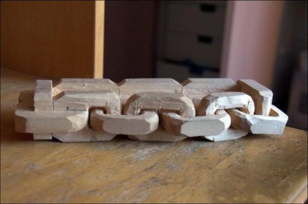 diy-wooden-chain-10