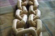 diy-wooden-chain-12
