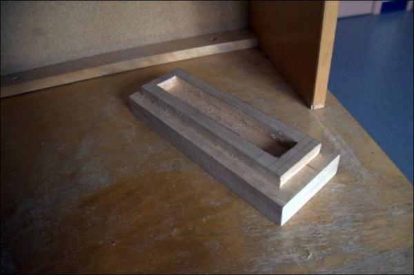 diy-wooden-chain-2