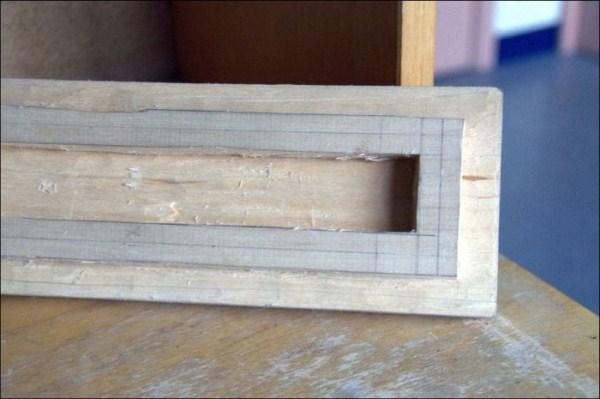 diy-wooden-chain-3