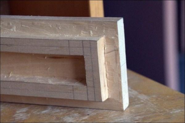 diy-wooden-chain-4