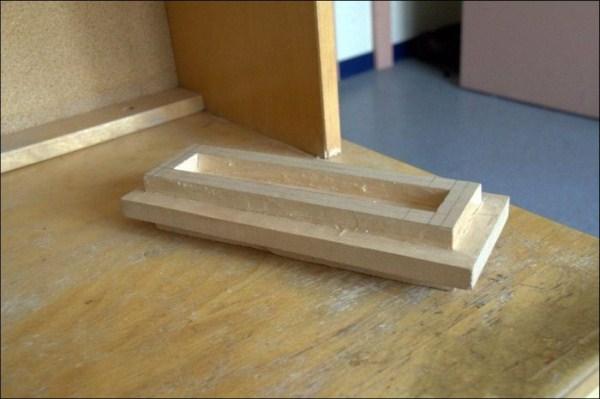 diy-wooden-chain-5